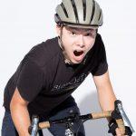 Kindleで自転車が益々好きになりそうな本、セール中!