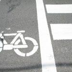 ロードバイクを乗り始めてわかったこと。