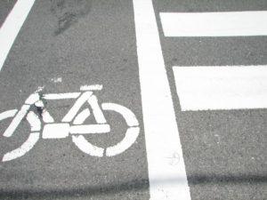 bike-hodou
